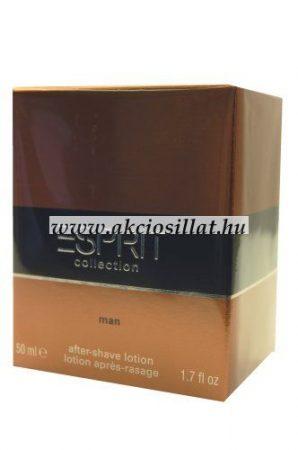 Esprit-Collection-Man-after-sahve-50ml