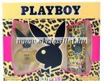 Playboy-Play-It-Wild-Ajandekcsomag-75ml-EDT-150ml-Dezodor
