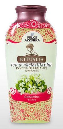 Felce-Azzurra-Ritualia-tusfurdo-Gelsomino-della-Sicilia-400ml