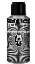 Police-To-Be-The-Illusionist-dezodor-150ml