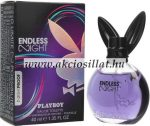 Playboy-Endless-Night-For-Her-EDT-40ml