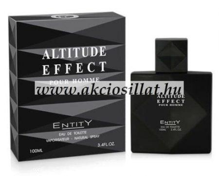 Entity-Altitude-Effect-Giorgio-Armani-Armani-Attitude-parfum-utanzat