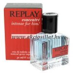 Replay-Intense-For-Him-concentre-EDT-30ml