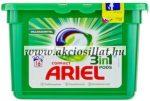 Ariel-3in1-Univerzalis-Mosokapszula-16db
