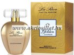 La-Rive-Gold-Woman-Paco-Rabanne-Lady-Million-Eau-My-Gold-parfum-utanzat
