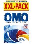Omo-mosopor-4-9Kg