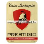 Tonino-Lamborghini-Prestigio-after-shave-100ml
