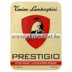 Tonino-Lamborghini-Prestigio-after-shave-100ml