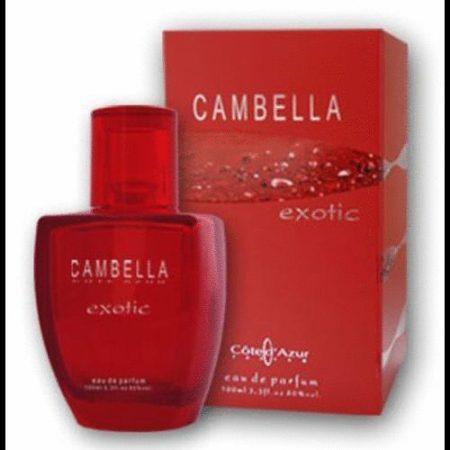 Cote-d-Azur-Cambella-Exotic-Naomi-Campbell-Seductive-Elixir-parfum-utanzat