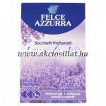 Felce-Azzurra-Levendula-es-Irisz-gardrob-es-szekreny-illatosito-3db