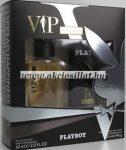 Playboy-VIP-Black-Edition-For-Him-ajandekcsomag-EDT-60ml-dezodor-150ml-NAGY