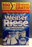 Weisser-Riese-Riesenfrisch-mosopor-8-4Kg