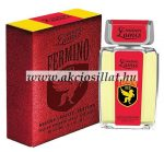 Creation-Lamis-Fermino-Red-Men-Ferrari-Red-parfum-utanzat
