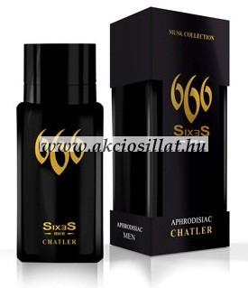 Chatler-SixeS-Aphrodisiac-Men-Paco-Rabanne-Black-XS-parfum-utanzat