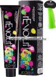 Alfaparf-Revolution-Kremhajfestek-Neon-Shocking-Green-90-ml