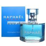 Christopher-Dark-Raphael-Ralph-Lauren-Ralph-parfum-utanzat