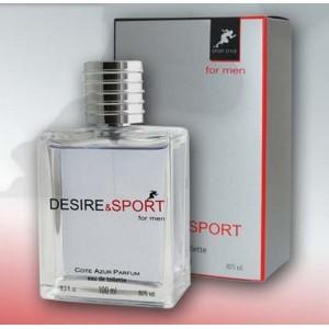Cote-d-Azur-Desire-Sport-Dolce-Gabbana-The-One-Sport-parfum-utanzat