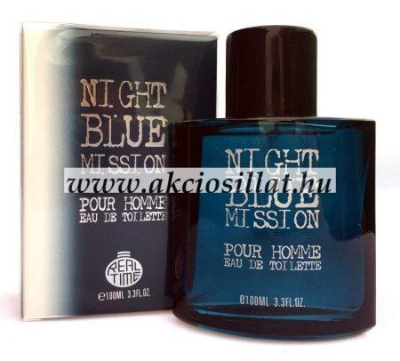 Real-Time-Night-Blue-Mission-Bvlgari-Aqua-parfum-utanzat