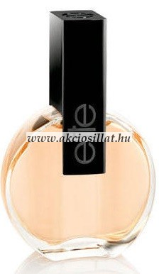 Elite-Models-Paris-Baby-parfum-EDT-50ml-Tester