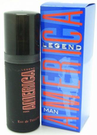 America-Legend-Man-parfum-EDT-50-ml
