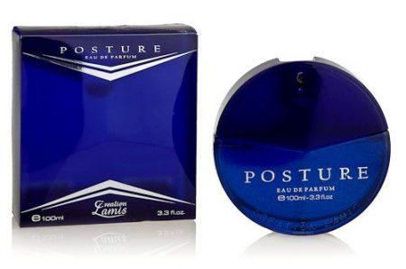 Creation-Lamis-Posture-Yves-Saint-Laurent-Nu-parfum-utanzat