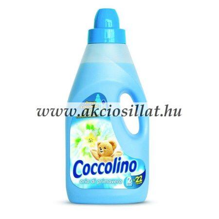 Coccolino-Aria-di-Primavera-oblito-2L