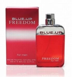 Blue-Up-Freedom-Men-Dunhill-Desire-Men-parfum-utanzat