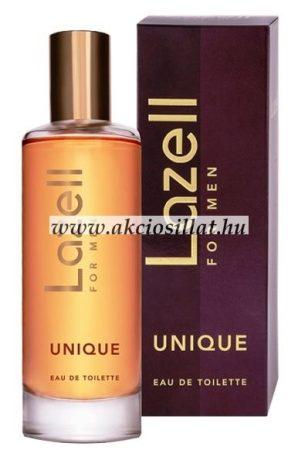 Lazell-Unique-for-Men-Hugo-Boss-Boss-The-Scent-parfum-utanzat