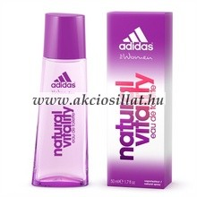 Adidas-Natural-Vitality-parfum-rendeles-EDT-50ml