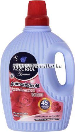 Felce-Azzurra-Rosso-Romantico-oblito-3000ml