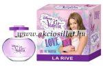 Disney-Violetta-Love-parfum-rendeles-EDP-50ml