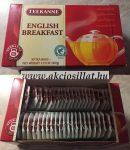 Teekanne-English-Breakfast-Tea-50-filter