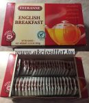 Teekanne-English-Breakfast-Tea-50db-100gr