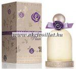 Jesus-Del-Pozo-Halloween-Fleur-parfum-EDT-50ml