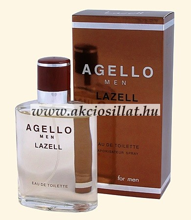 Lazell-Agello-Men-Chanel-Allure-Homme-parfum-utanzat