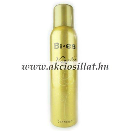 Bi-es-Nazalie-woman-dezodor-150ml