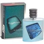 Omerta-Oxidation-Man-Azzaro-Chrome-parfum-utanzat