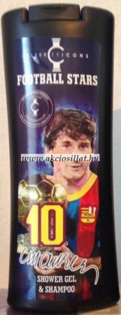Football-Stars-Lionel-Messi-tusfurdo-250ml