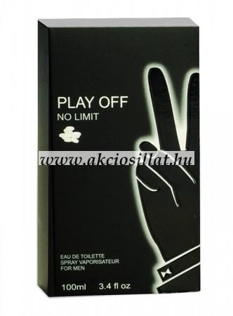 No Limit Spiel