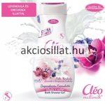 Cleo-Multimilk-levendula-es-orchidea-tusfurdo-400ml