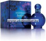 Britney-Spears-Midnight-Fantasy-parfum-EDP-100ml