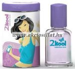 2Kool-True-Love-parfum-rendeles-EDT-50ml