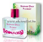 Cote-Azur-Sophie-Day-Florist-Celine-Dion-Spring-in-Paris-parfum-utanzat