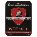 Tonino-Lamborghini-Intenso-after-shave-100ml