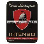 Tonino-Lamborghini-Intenso-after-shave-100ml