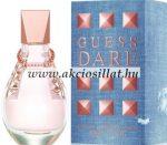Guess-Dare-Women-parfum-EDT-50ml