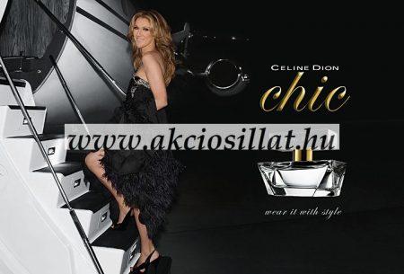 Celine Dion Chic EDT 15ml