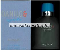 Blue-Up-Danilo-Azzara-Blue-Men-Dolce-Gabbana-Light-Blue-men-parfum-utanzat