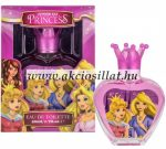 Princess-Sleeping-Beauty-and-Cinderella-parfum-EDT-50ml