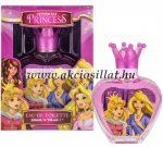 Princess-Sleeping-Beauty-and-Cinderella-parfum-EDT-50ml